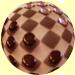 Игра шашки - учиться и играть