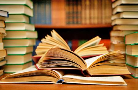 Скачать книги по рукоделию бесплатно и без регистрации через торрент