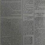 Журнал Шашки онлайн читать - стр.10