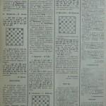 Журнал Шашки онлайн читать - стр.13
