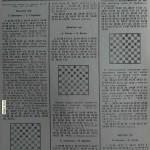 Журнал Шашки онлайн читать - стр.14