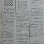 Журнал Шашки онлайн читать - стр.15