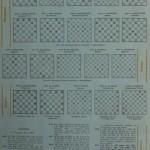 Читать о шашках онлайн