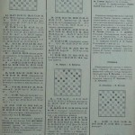 Победители международных шашечных турниров