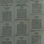 Конкурсы по композиции: участники и позиции - победители