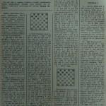 Дебютная мозаика - русские шашки