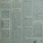 Для новичков: когда в шашечной игре фиксируется ничья