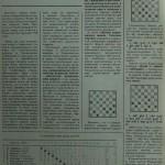 Американские шашки: подробнее об игре и шашечных книгах