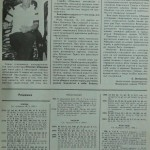 Гроссмейстеру Н. В. Абациеву 50 лет !