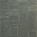 Играет мастер спорта М.Л.Старобинский