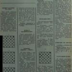 Начинающим шашистам - о цейтноте в игре