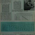 Отбор к чемпионату мира по шашкам