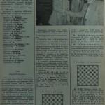 Фамилии чемпионов по шашкам разных стран