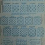 Реши самостоятельно: шашечные задания различных жанров