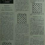 Новинка в Игре Филиппова в исполнении Симоняна