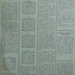 Забавные задания по шашкам для начинающих