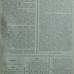 Шашки: факты и подробности из древних времен